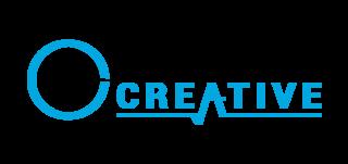 Med City Creative Logo