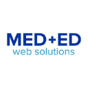 MedEd Web Solutions Logo