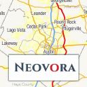 Neovora Logo