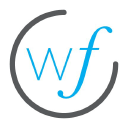 WebForce HQ Logo