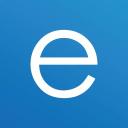 Opt-e-Web Logo