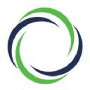 Sioux Falls Software Logo