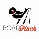 Road Finch Logo