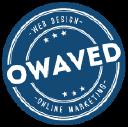 Owaved Logo