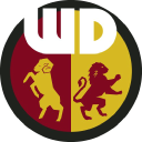 Wilford Design Logo