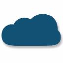 CloudEasy4 Logo