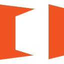 Data-Imagery Logo