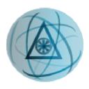 Minds Eye Designs Logo