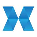 XCEL Creative Logo