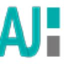 AJH Creative & Design Logo