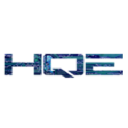 HQE Systems Logo