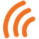 Just A Web Logo