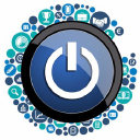 Mpower Web Solutions Logo