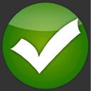 Complete Webdesign Solution Logo