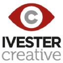 IVESTER creative Logo