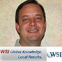 WSI Internet Partners Logo
