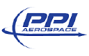 PPI Aerospace Logo
