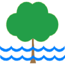 Great Lakes Tree Service Logo