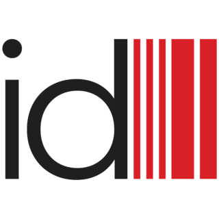 Incloud Design Logo