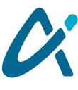 Applied Interactive Logo