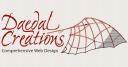 Daedal Creations Logo