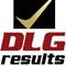 DLG Results Logo