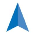 Paris Marketing Logo