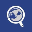 worldwideRiches Logo