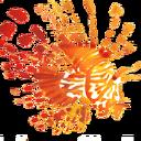Lionfish Marketing Logo