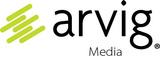 Arvig media logo cmyk edited %281%29