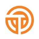 One Tribe Creative Logo