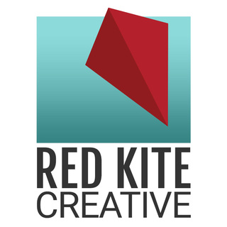 Red Kite Creative Logo