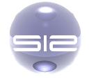 Site Image Studios Logo
