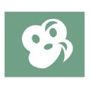 CodeGeek.net Logo