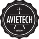 Avietech Logo