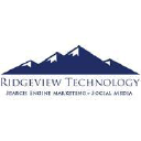 Ridgeview Technology Logo