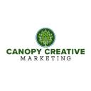Canopy Creative Marketing Logo