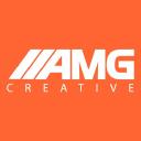 AMG Creative Logo
