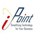 iPoint Tech Logo