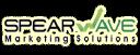 Spearwave Marketing Logo