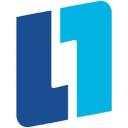 OneDemand Logo