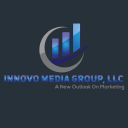 Innovo Media Group Logo