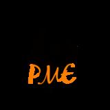 Logo pme