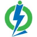 Innovative Zone Logo