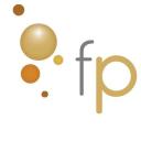 5 Pints Productions Logo