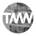 theMEDIAWORX Logo
