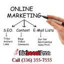 Biz Boost Pros Logo