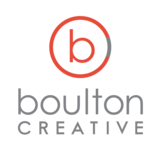 Boultoncreativelogo 2018 vert