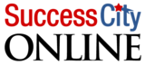 Sco logo big 2019
