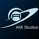 Ami logo2017